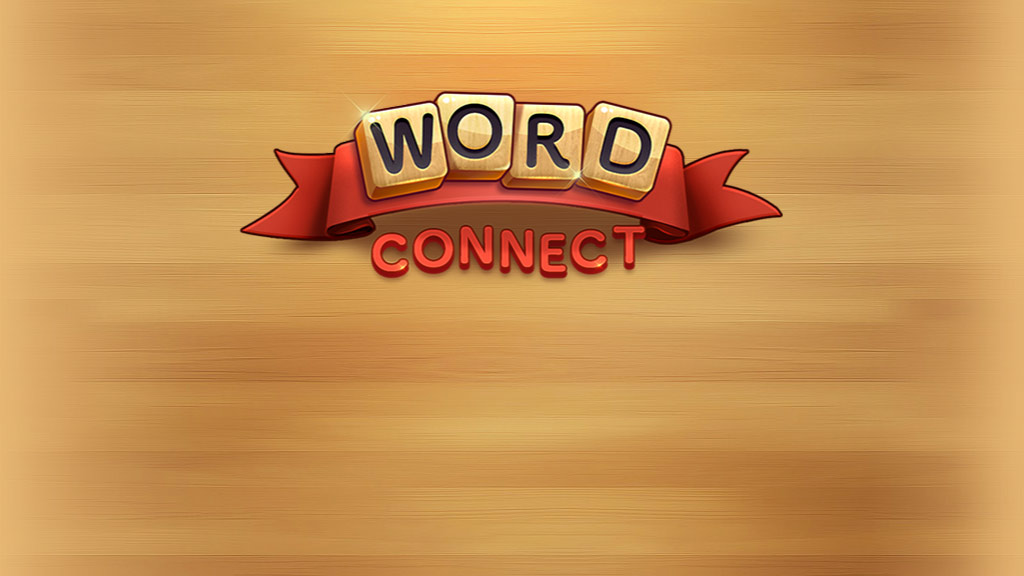 Word Connect on Facebook